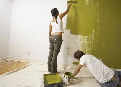 paint http://homeinteriordesignideas1.blogspot.com/