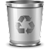 Recycle Bin Android App Free Download Latest Version