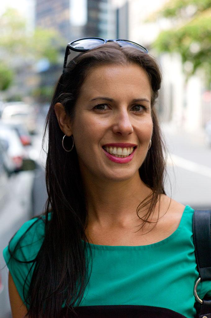 NZ street style, top street style, street photography, New Zealand fashion, auckland street style, hot kiwi girls, kiwi fashion