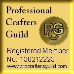 ProCrafters Guild