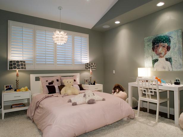 schlafzimmer : kleines schlafzimmer farben grau rosa uncategorized ...