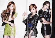 yoona girls generation wallpaper · snsd wallpaper 1280x800 .