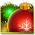 Christmas HD v1.6.0 Apk