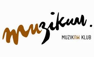 www.muzikum.hu