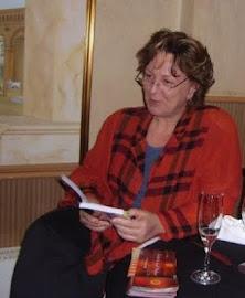Gudrun Anders