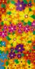 Padrão Flores 1