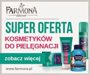 http://farmona.pl/produkty/pielegnacja-ciala/
