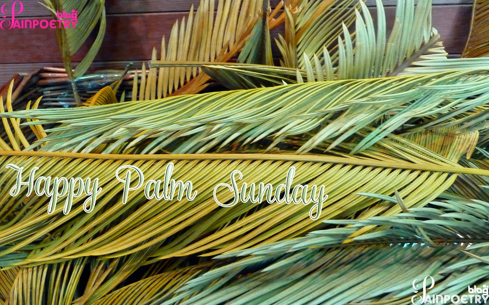 Palm-Sunday-Wishes-Wide
