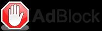 Désactiver AdBlock ou faire un don?