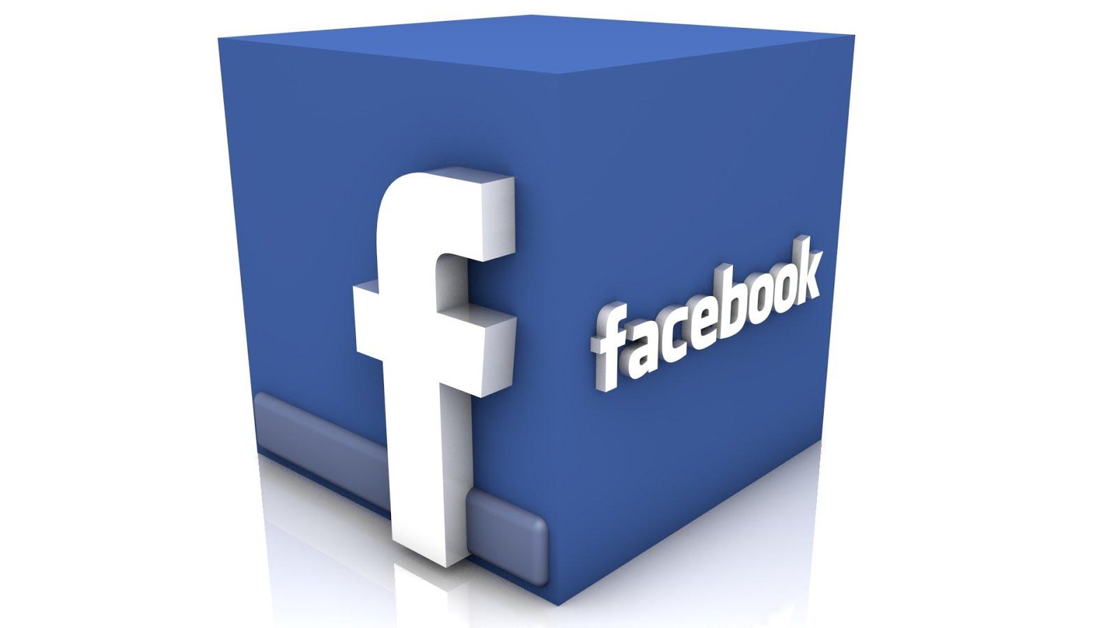 Мы в фейсбуке