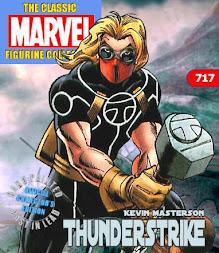 Thunderstrike II