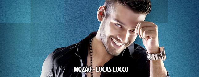 Lucas Lucco - Mozão (Letra & Video Oficial)