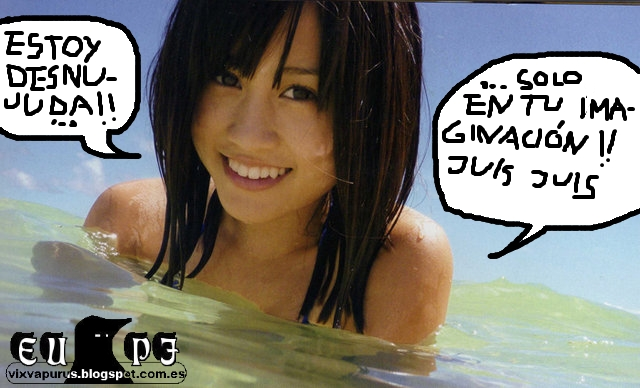 Resultados Ni As Japonesas Desnudas