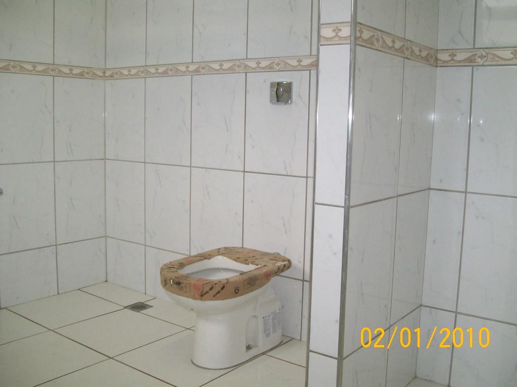 banheiros o banheiro é o lugar mais privativo da casa de qualquer um  #BF900C 1024x768 Banheiro Cor Ideal