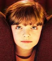 Festival de Cinema Infantil