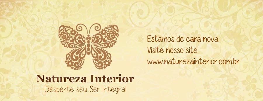 Natureza Interior
