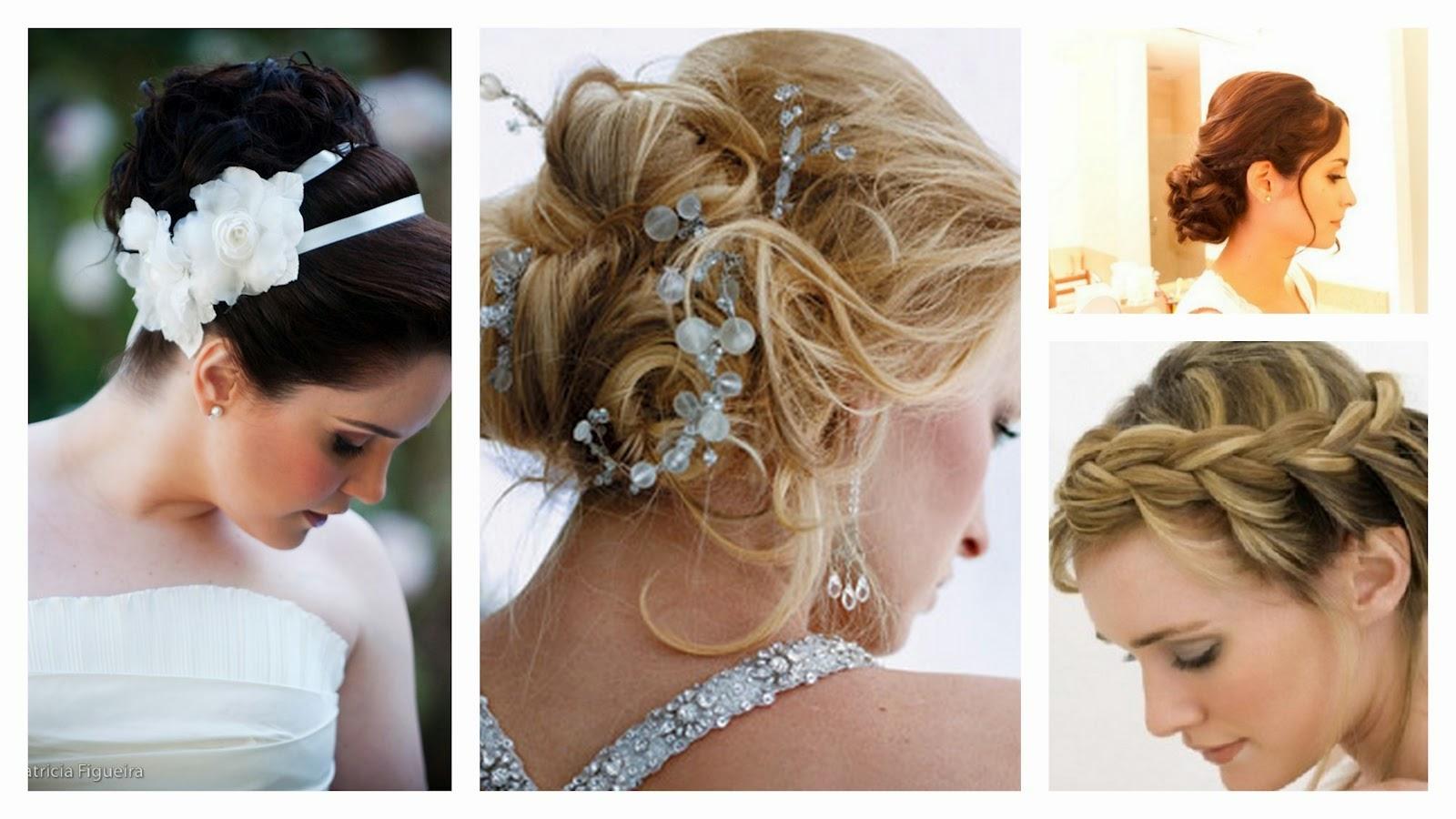 penteados-para-casamento-noivas-cabelos-presos-4