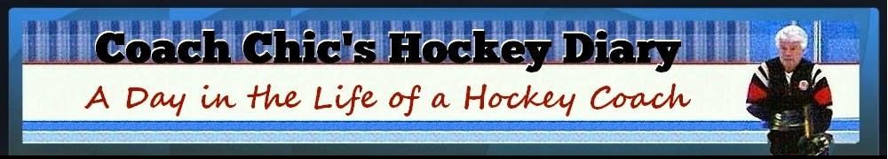http://my-hockey-diary.blogspot.com/