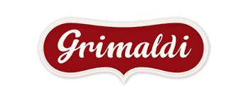 Collaborazione Grimaldi