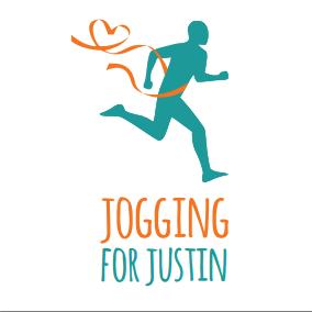 Jogging for Justin