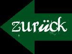 http://karten-verrueckt.de/2015/12/06/tuerchen-nr-6/
