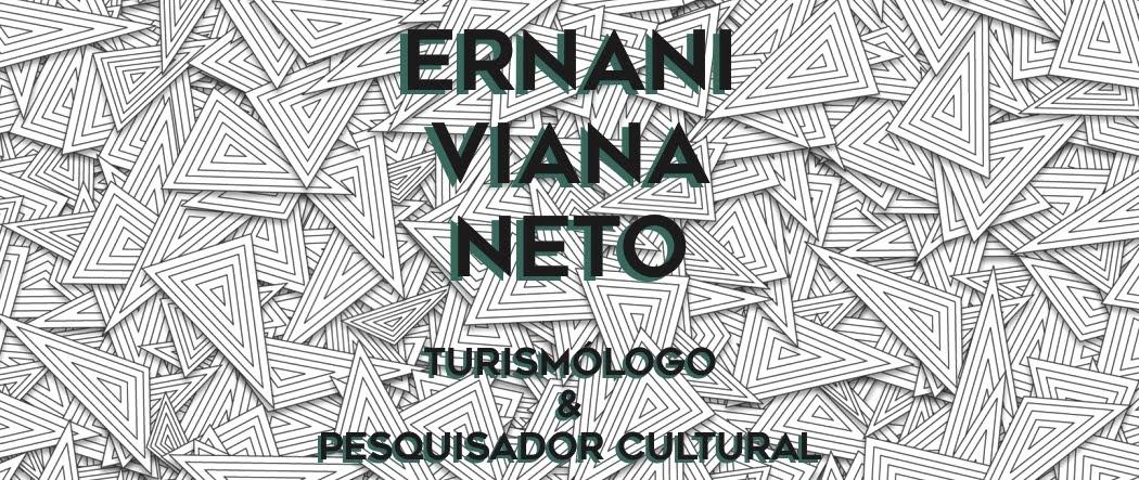 Ernani Viana