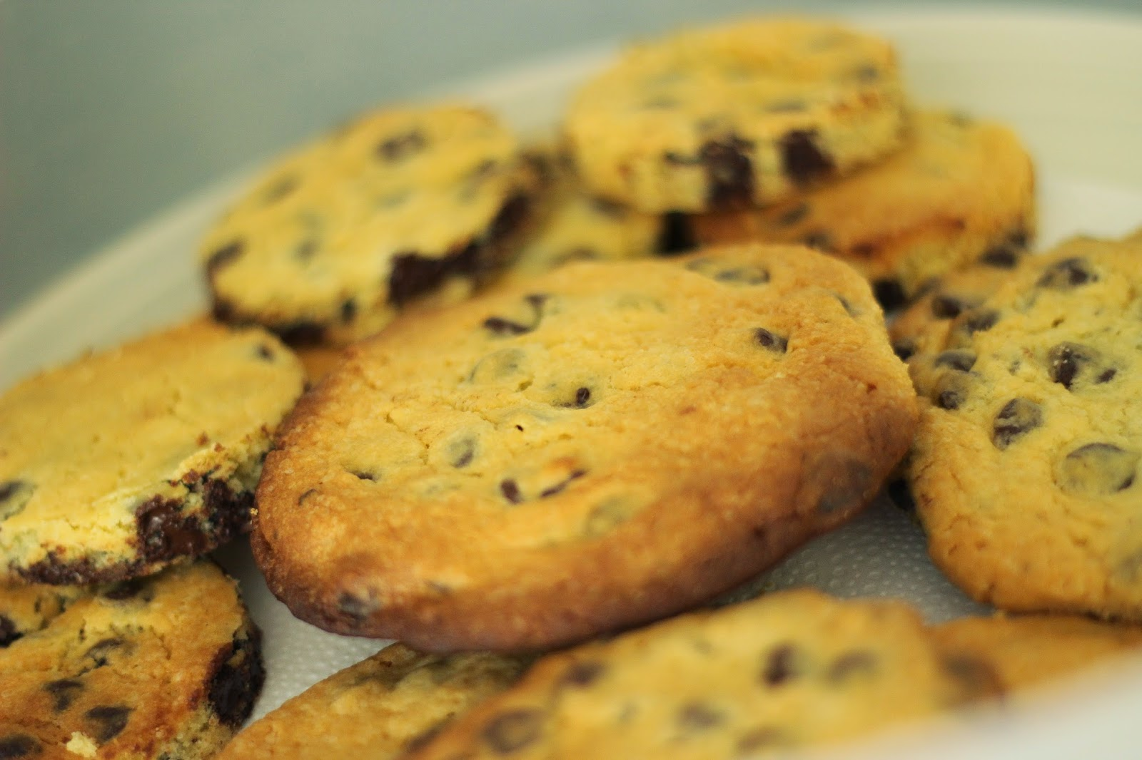 tanya burr chocolate cookies
