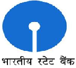 SBI  Clerical Grade Assistant Opening May 2014
