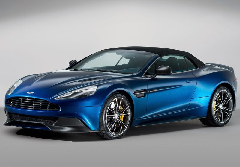 Aston Martin, Automotives Review, Luxury Car, Auto Insurance, Car Picture