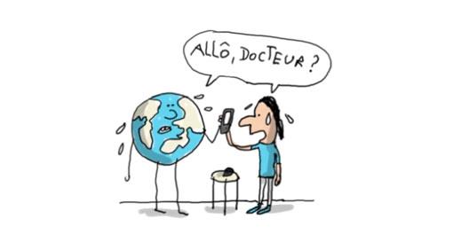 http://www.1jour1actu.com/info-animee/cest-quoi-la-cop-21/