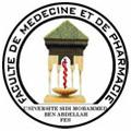 نتائج مباراة كلية الطب و الصيدلة بفاس 2013