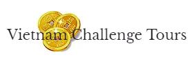 Vietnam Challenge Tours