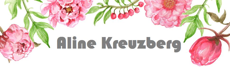 Aline Kreuzberg