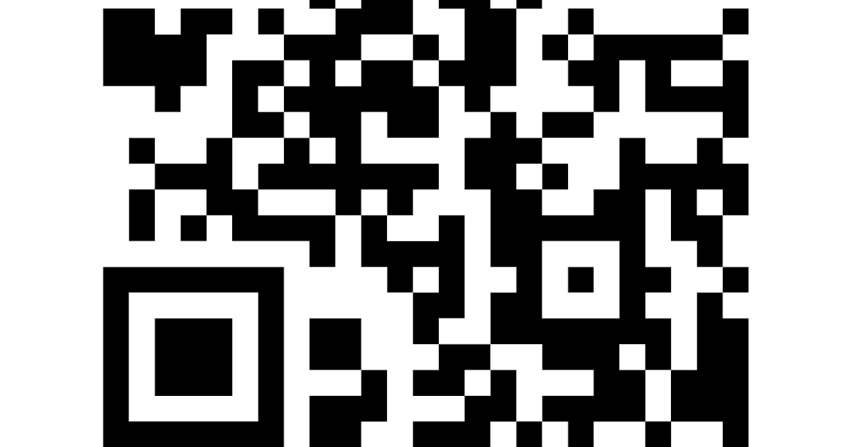 qr code Home services  barcode generator  qr code generator qr code generator generate qr codes using the google chart api text to embed in qr code.