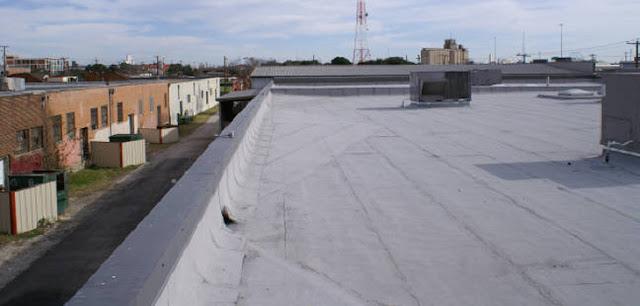 Промоции и отстъпки за хидроизолации на покриви