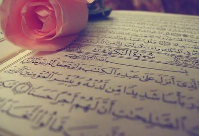 Kata Kata Mutiara Islami Motivasi Doa