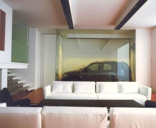 Juegos De Decorar Living Room ~ SALA GARAJE  SALAS Y COMEDORES DECORACION DE LIVING ROOMS DECORATION