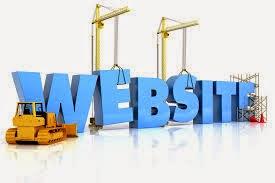 Jasa Pembuatan Website SEO Murah