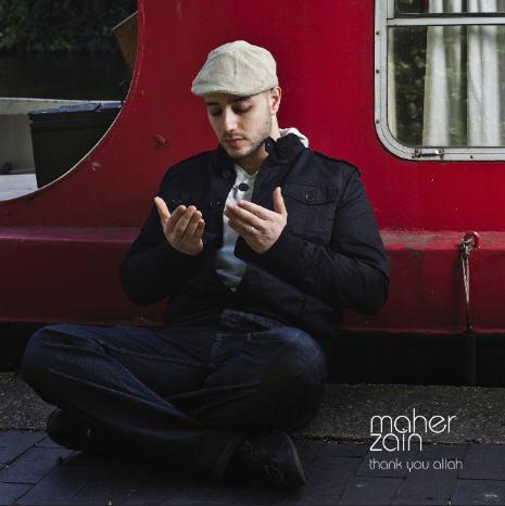 free+download+mp3+lagu+religi+maher+zain.jpg