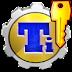 titanium backup pro v 6201