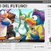 Nuevo Diario - Edición #44| ¡Regreso al Futuro!