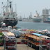 Skandal Penyelundupan Mobil Dari Batam Ke Tanjung Priok