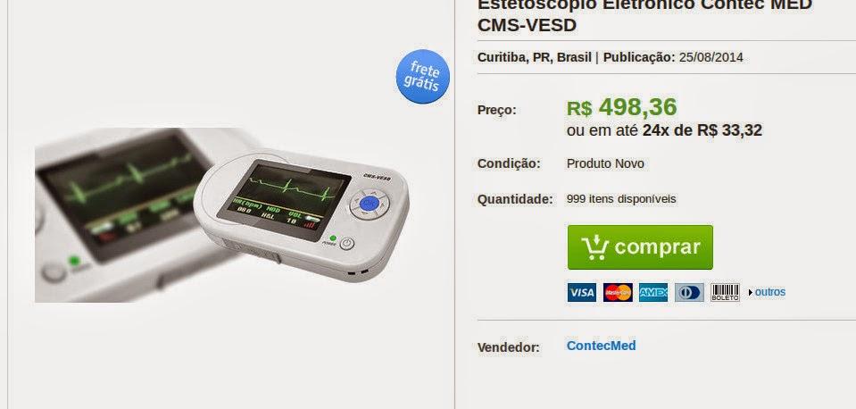 http://pr.quebarato.com.br/curitiba/estetoscopio-eletronico-contec-med-cms-vesd__B7C3C4.html