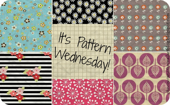 patternwednesday-challenge