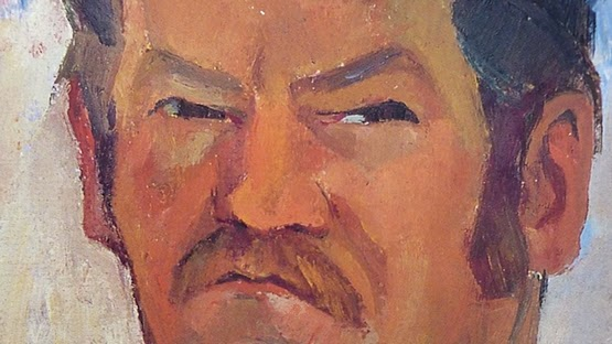 Páll Lajos portréfilm
