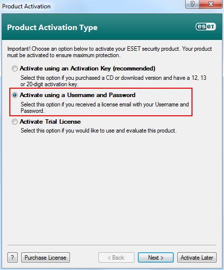 download eset nod32 antivirus 5