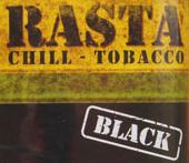 RASTA BLACK ( ラスタ ブラック ) のパッケージ画像