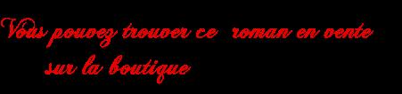 http://boutique-valentina.fr/