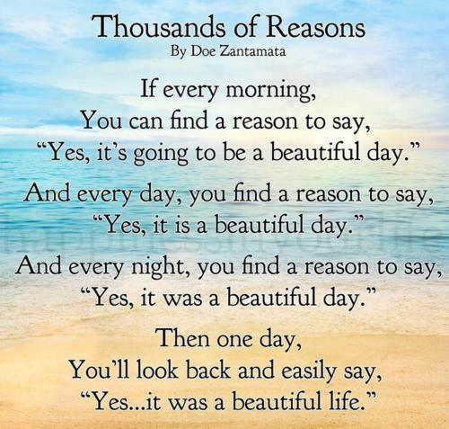 Beautiful tuesday morning quotes the fun learning for When was it s a wonderful life made