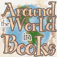 Around The World In Books